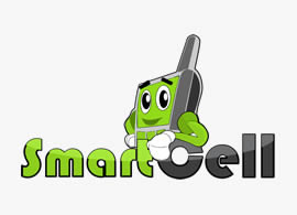 SmarCell
